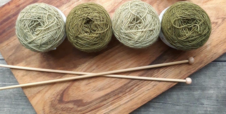 Best Yarn For Knitting Hats