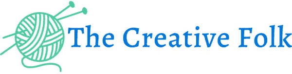 The Creative Folk