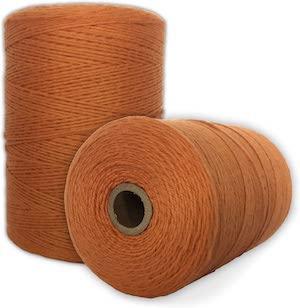 The Best Yarn For Weaving - The Creative Folk